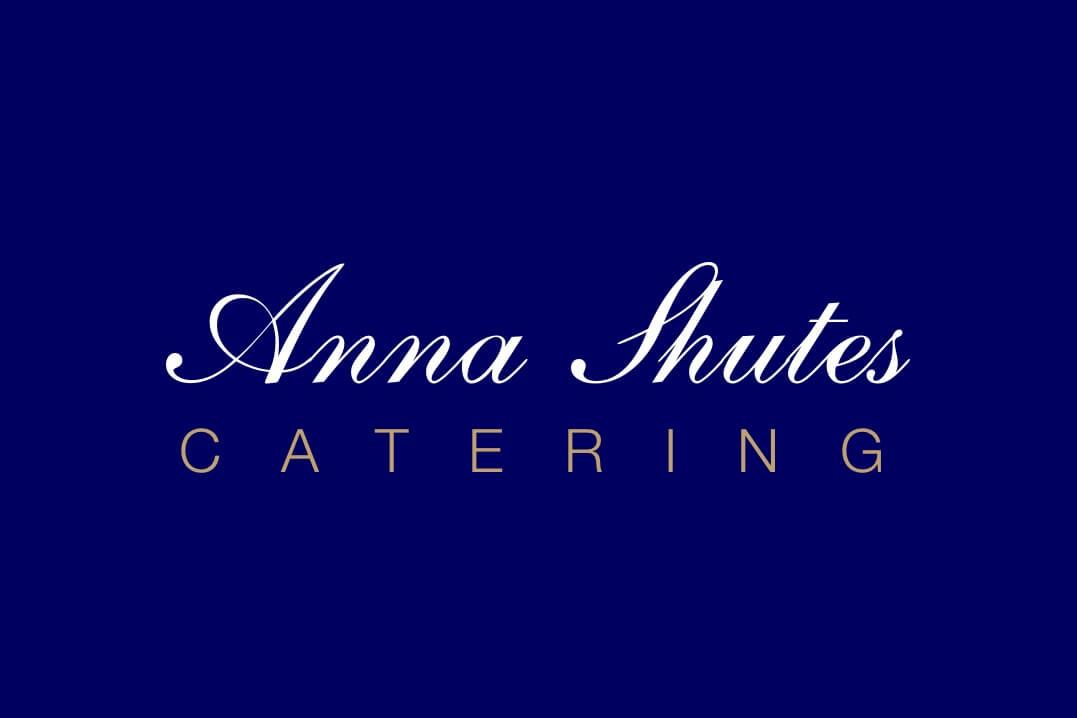 Anna Shutes
