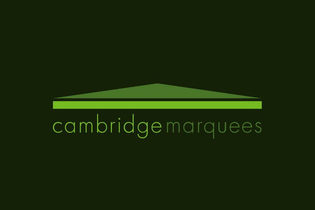 Cambridge Marquess