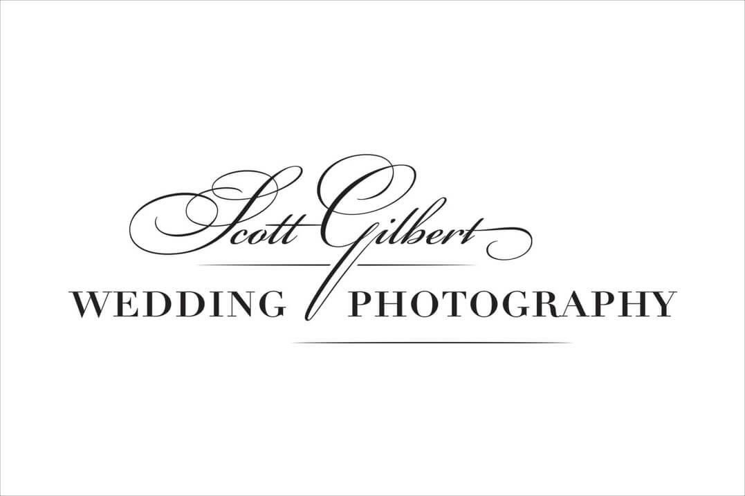 Scott Gilbert Photography